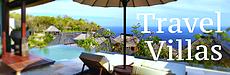travel villas