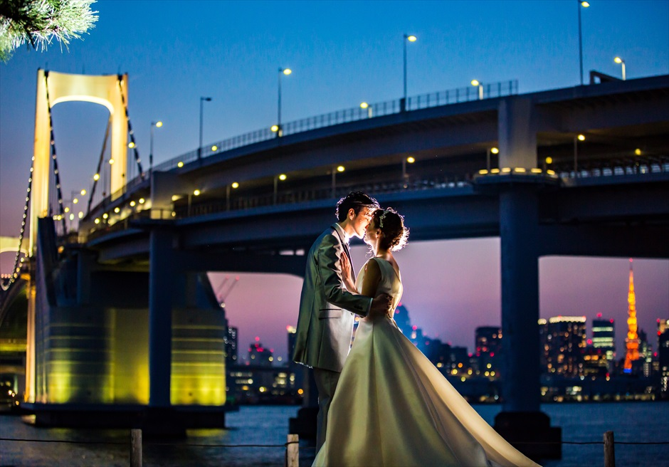 Wedding House PHOTO STUDIO フォトウェディング・キャンペーン ¥79,800