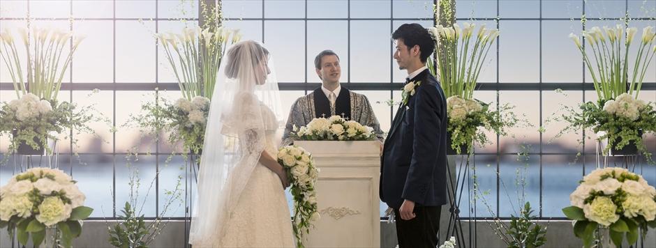 Tokyo VENCE Studio Wedding<br /> ~東京 バンス・スタジオ・ウェディング