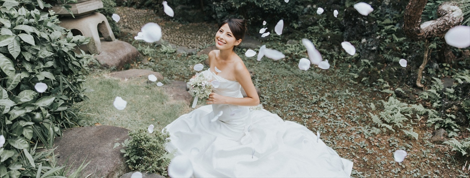 Whoto Wedding